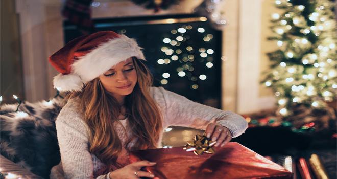 クリスマス仕事で会えない『彼氏へサプライズ~』6つの秘訣_クリスマスにボランティア