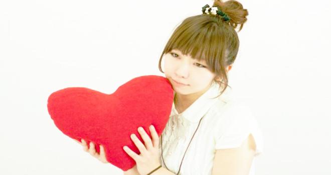 思いやりを大切にする_バレンタインに年上に告白の成功法と注意点