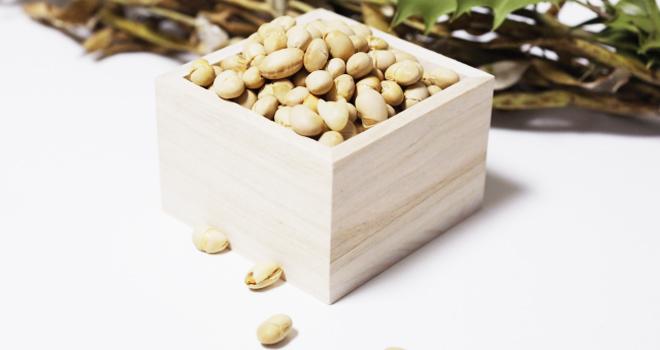 節分について_節分の豆まき何時に行い食べる・後始末をする?簡単に解説