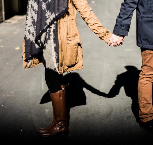 モテる男を惚れさせる6つの方法