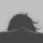 彼氏に振られる理由や原因を改善し克服する8つの方法