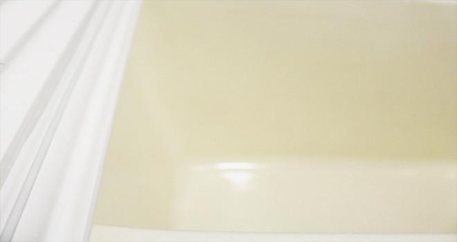 お風呂のカビ取りは天井から!梅雨の対策