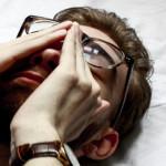 人生に疲れた20代女性のストレス解消方法