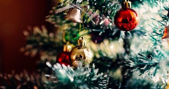 クリスマスの仕事を休む理由のまとめ