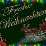 クリスマスツリーの飾り玉の由来は禁断の果実!何の果物?