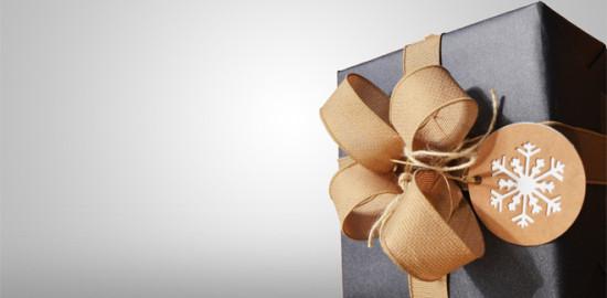 クリスマスプレゼントで彼氏が喜ぶ秘訣! 年齢関係なし!