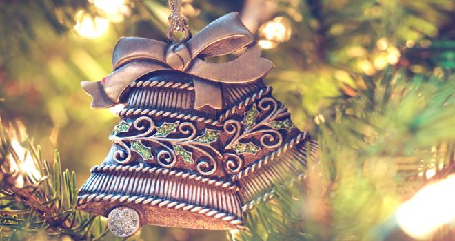 クリスマス仕事で会えない『彼氏へサプライズ~』6つの秘訣