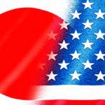 ドナルドトランプの政策で日本に影響を与える発言