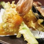 丸亀製麺の持ち帰りが大晦日2015も天ぷらが安い!年末恒例?