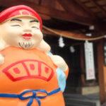 金運アップの神社!東京で初詣・正月に参拝で財布に願掛け7つの神社